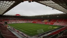 Sunderland bid to bar Newcastle fans from Stadium of Light as relegation looms