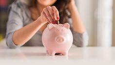 Belastingbesparende tips voor ondernemers