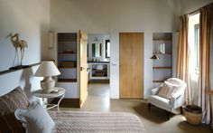 Luxury Villa, Villa Lauro, Umbria, Italy, Europe (photo#6317)