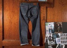 Denim ‹ Asbury Park Clothing Company