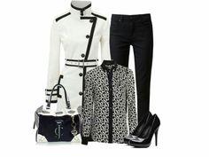 FCS Fashion Concierge Service