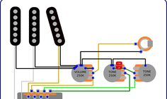 1029 Best Music- Equip images in 2020   Guitar pedals ... Wiring Diagram Electric Guitar on electric guitar software, electric guitar tools, guitar electronic parts and diagrams, electric guitar parts, electric guitar circuit diagram, electric guitar pots problems, electric brake wiring diagram, electric guitar chords, electric guitar electronics diagram, electric guitar switches, electric guitar repair, electric guitar pickups, electric guitar facebook covers, electric guitar schematics, electric guitar wire, electric guitar blue lightning, electric guitar maintenance, electric guitar hard rock cafe, electric guitar sketches, electric guitar amps,