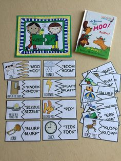 Ee Ca Be Fdea C B F A F on dr seuss activities kindergarten