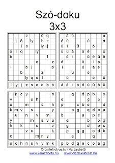 Marci fejlesztő és kreatív oldala: Diszlexia Aphasia, Periodic Table, Classroom, Teaching, School, Dyslexia, Class Room, Periodic Table Chart, Periotic Table