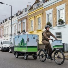 http://www.cityam.com/276331/ups-has-started-trialling-delivery-electric-bike-trailers