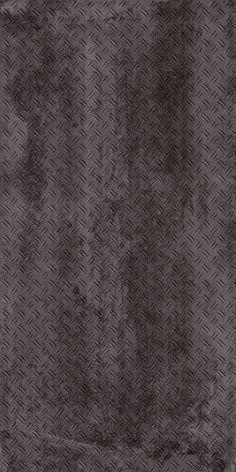Iris Ceramica Diesel Stage Red Boss Material Library, Blue Tiles, Metallic Blue, Iris, Diesel, Stage, Home, Diesel Fuel, Irises