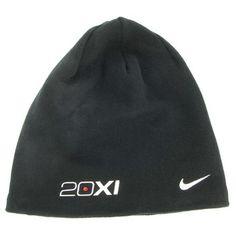 1404eb9608f 385 Best CAPS   HATS   BEANIES   BERET images