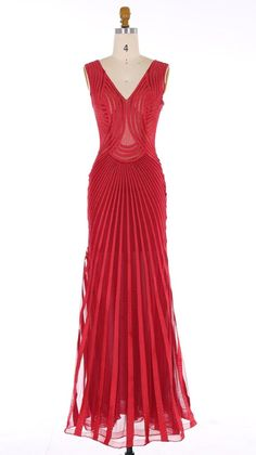 Prom Dresses, Formal Dresses, Lovely Dresses, My Style, Fashion, Dresses For Formal, Moda, Formal Gowns, Beautiful Gowns