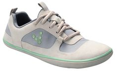 Vivobarefoot Aqua Lite. As soon as I saw them, I knew we were meant to each other <3 #vivobarefoot #runningshoe