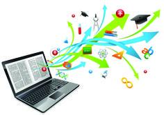 Com os smartphones e tablets, a tecnologia se tornou mais presente na vida de indústrias, atacadistas e de vendedores que precisam tornar o tempo mais produtivo. Para atender a este mercado, a startup Alkord Sistemas lançou o VendasExternas, uma