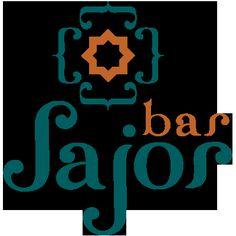 Bar Sajor - Home