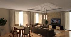 projekt-aranzacja-salonu-z-aneksem-kuchennym-wystroj-nowoczesny-w-kolorze-braz-bez (1)