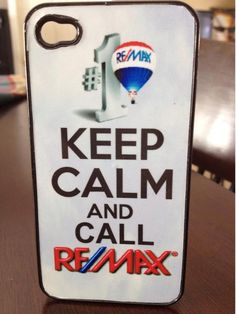 Keep Calm & Call RE/MAX!!!  Visit us at www.richmondhomesearcher.com to find…