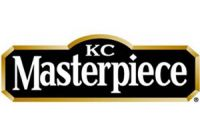 KC Masterpiece