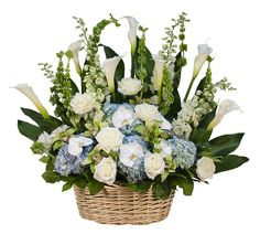 Flowers | Gifts | Anniversary | Birthday | Congradulations | Nature Garden Florist & Gifts | Milton-Freewater, OR