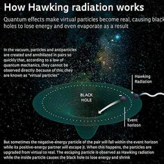 Theoretical Physics, Physics And Mathematics, Quantum Physics, Astronomy Facts, Space And Astronomy, Cool Science Facts, Fun Facts, Science Daily, Physics Jokes