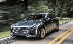 2016 Cadillac CTS-V  http://jeepcar2015.com/2016-cadillac-cts-v-price-release-date/