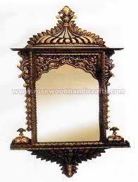 1000 Images About Jharokha On Pinterest Handicraft