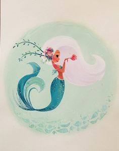 Boop by LianaHee on Etsy