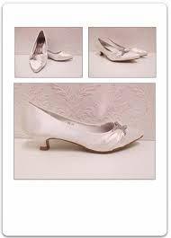 Afbeeldingsresultaat voor ivoorkleurige schoenen