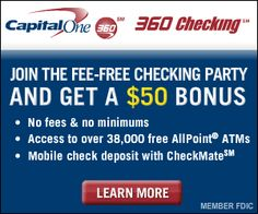 Get a free $50!!!!!  - http://extremecouponprofessors.net/2013/11/get-free-50/