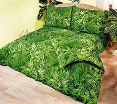 #420 #herb #weed #marijuana #cannabis #maryjane #pot #stoner #love #life #stressreliever #anxietykiller #allnatural #goodstuff