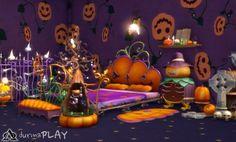 Ekim ayının sona yaklaşması ile birlikte pek çok online oyunda olduğu gibi Aion Online genelinde de Cadılar Bayramı kutlamaları hız kazanmış durumda  Market içerisinde gerçekleşecek potansiyel bir indirim çoğu oyuncu tarafından merakla beklenilirken, dün akşamüstü saatlerinde gerçekleşen açıklama da detayları ortaya çıkardı http://ali.tc/aion-onlineda-cadilar-bayrami-indirimleri-basladi/3945/