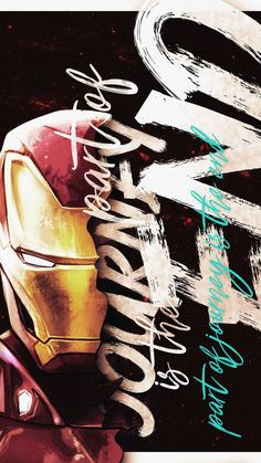 Check out this awesome collection of Iron Man Quote IPhone Wallpaper is the top choice wallpaper images for your desktop, smartphone, or tablet. Spiderman Venom, Batman, Marvel Dc, Marvel Heroes, Pink Rose Wallpaper For Iphone, Iron Man Quotes, Black Panther Art, Iron Man Wallpaper, Marvel Quotes