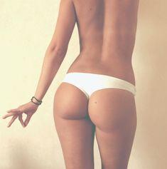 Amazing ass!! lol..