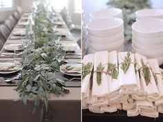 """Winter baby shower by Jay Adores Designs 