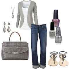 """""""saturday"""" by lisamichele-cdxci on Polyvore"""