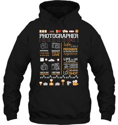 official photographer t shirt  photography t shirts amazon  photography hoodies  camera t shirts  photography business shirts  photography t shirts online india  what the f stop shirt  camera t shirts online india   Buy now>>https://fitnesaddict.com/pho-tog-rap