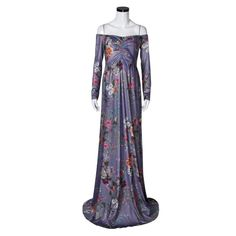 69db950ce8 Maternity Outfits - casual maternity maxi dress   FTXJ Pregnant Women Maxi  Dress Sexy Off Shoulder Long Sleeve Florals Photography Props Dress XL  Purple ...