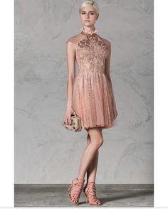 Nite nite !! ✨✨✨princess dress #luxo #alfreda #marcadesejo #alfredaoficial
