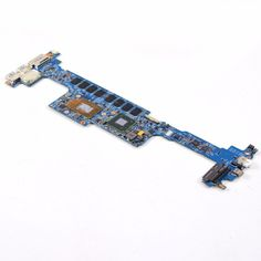 Laptop Acer Aspire S7 Motherboard NBMBK11001 AS-IS For Repair C049