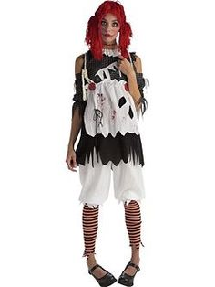 halloween young costume teen
