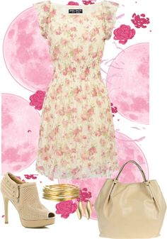 """Untitled #1038"" by musicfriend1 on Polyvore"