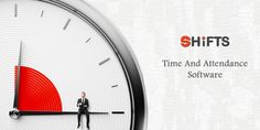 The benefits and the functioning of #time and #attendance software