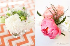 florals & wedding design by lovely little details, image by brooke beasley