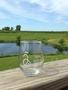 Des Moines area wine