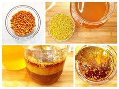 Cantaloupe, Natural Remedies, Desserts, Food, Tailgate Desserts, Deserts, Essen, Postres, Meals