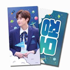 Slogan Design, Graphic Design, Slogan Ideas, Korea Design, Pop Design, Journal Layout, Kpop, Banners, Cool Designs