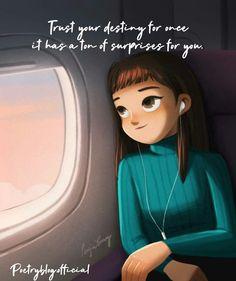 Art Anime Fille, Anime Art Girl, Cute Cartoon Girl, Cartoon Art, Art And Illustration, Arte Indie, Digital Art Girl, Cute Cartoon Wallpapers, Anime Scenery