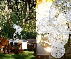 Image detail for -Wedding Decorations Diy   Wedding Ideas diy simple Easy wedding