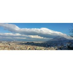 Check and follow my profile! Thanks!All'ombra... Under the shadow... -- #napoli #naples #panorama #landscape #landscapephotography #clouds #cloud #city #ph #photo #photography #photograph #foto #fotografia #mobile #mobilephotography #colours #vesuvio #volcano #instagood #instago #shutterguild #instaoftheday #picoftheday #bestoftheday #photooftheday #view #insta #instagram