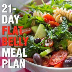 Vegetarian Diet To Lose Weight In 2 Weeks