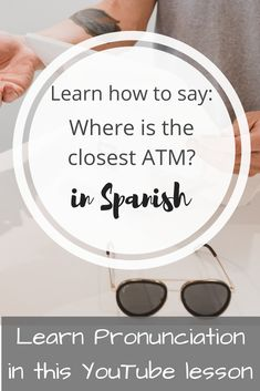 Posts about Spanish Lessons written by admin Free Spanish Lessons, Learning Spanish, Spanish Phrases, How To Speak Spanish, Spanish Speaking Countries, How To Pronounce, How To Memorize Things, Youtube, Learn Spanish