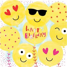 Birthday | https://www.hammondgower.co.uk/greetings-cards/birthday/birthday-19750.html