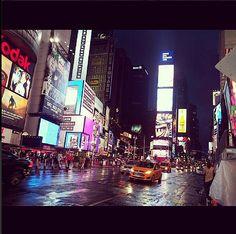 #NewYork #studytoursexperience #studytours #livetheexperience