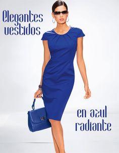 Pops-Fashion España